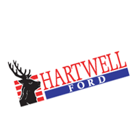 Hartwell Ford download