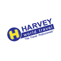 harvey world travel A travel agency is a private retailer or public service that provides travel and tourism related services to the public on behalf of suppliers such as activities, airlines, car rentals, cruise lines, hotels, railways, travel insurance, and.