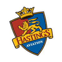 Hastings Aviation download