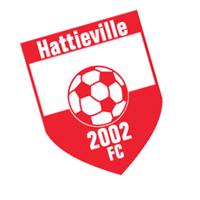 Hattieville 2002 Football Club vector