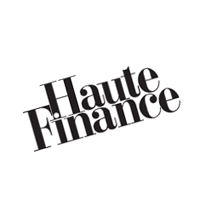Haute Finance download