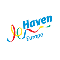 Haven Europe download