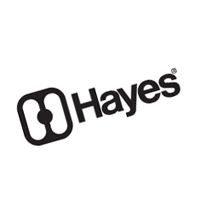 Hayes download