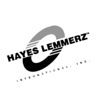 Hayes Lemmerz vector
