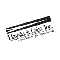 Haystack Labs download