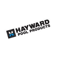Hayward Pool Products download