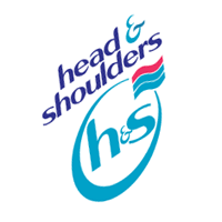 Head & Shoulders vector