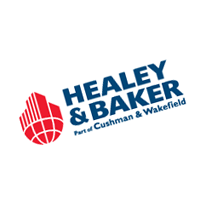 Healey & Baker download