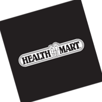 Health Mart download