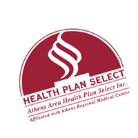 Health Plan Select download