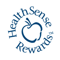 Health Sense Rewards download