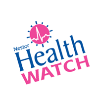 Healthwatch download