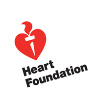 Heart Foundation download
