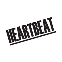 Heartbeat download