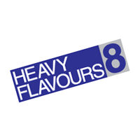 Heavy Flavours vector