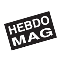 Hebdo Mag download