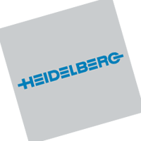 Heidelberg 24 download