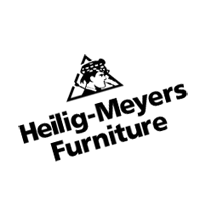 Heilig Meyers Download Heilig Meyers Vector Logos Brand Logo Company Logo