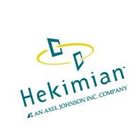 Hekimian download