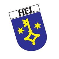 Hel download