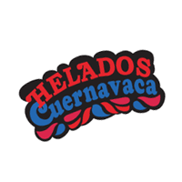 Helados Cuernavaca download