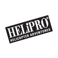 HeliPro download