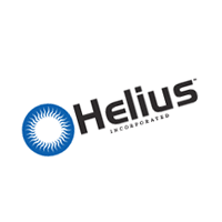 Helius download