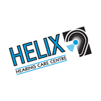Helix Hearing Care Centre 45 download