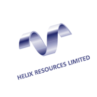 Helix Resources Limited download