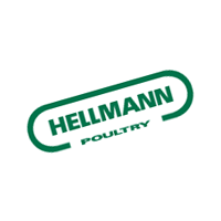 Hellmann Poultry download