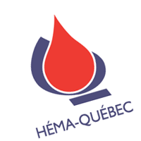 Hema Quebec download