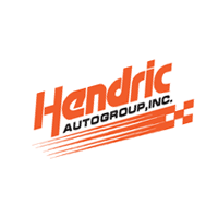 Hendrick Auto Group vector