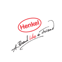 Henkel 52 download
