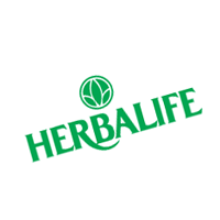 Herbalife download