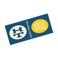 Here & There download