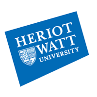 Heriot-Watt University download