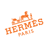 Hermes 68 download
