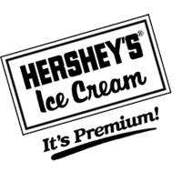 Hersheys Ice Cream download
