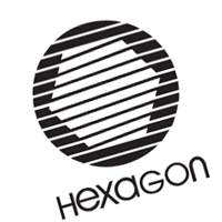 Hexagon 96 download