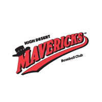 High Desert Mavericks download