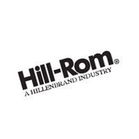 Hill-Rom download
