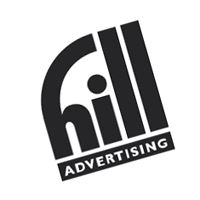 Hill Advertising download