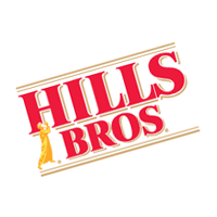 Hills Bros download