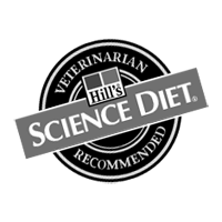 Hills Science Diet 2 vector