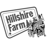 Hillshire Farms download