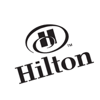Hilton International 114 download