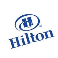 Hilton International 116 download