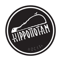 Hippopotam download