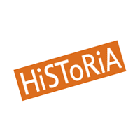 Historia download