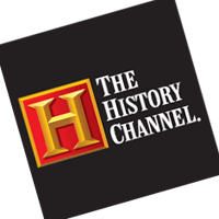 History Channel download